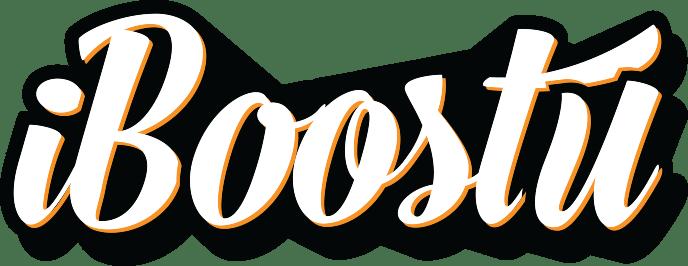 iBoostu.com
